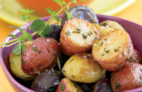 Roasted-Specialty-Potatoes web