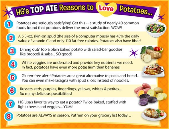 top-ate-reasons