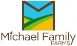 Michael Farms, Inc.