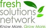 Fresh Solutions Network, LLC