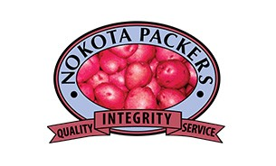 NoKota Packers, Inc.
