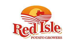 Red Isle Produce Co. Ltd