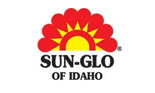 Sun-Glo of Idaho, Inc.