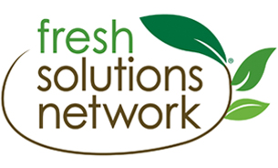 FreshSolutionsNetwork Logo Reserved