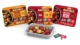 Side Delights® Roastables™
