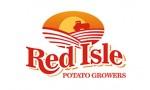 Red Isle Potato Growers, Ltd.